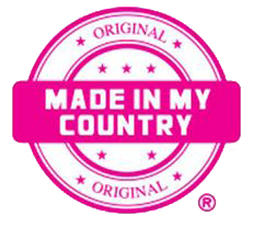 MadeinmyCountry Madein-Greece and Cyprus